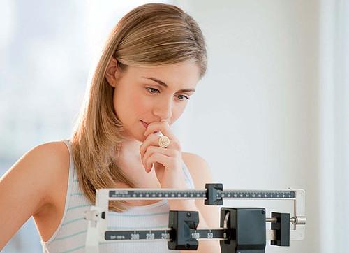 похудання-1