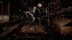 Ansatsu Kyoushitsu (Assassination Classroom) 04 - 18