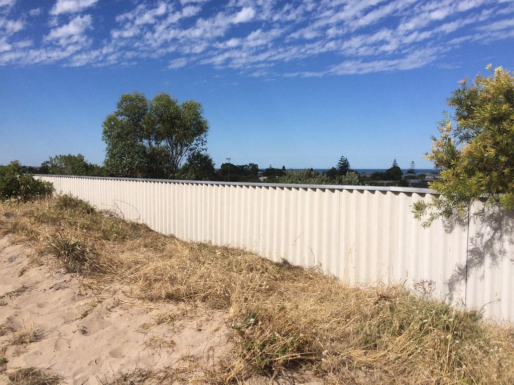 Commercial Fencing Contractors In Perth Amp Bunbury Fence