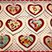 Valentines :) by TinyAcorn