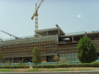 sis-market-research-bahrain74