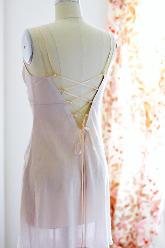cinnamon_corset_3