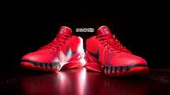 Nike Kyrie 1