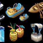 Sims3_Icons_eps_10_01