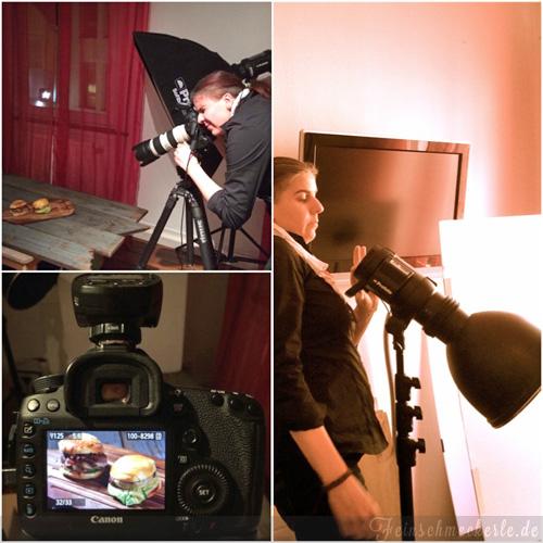 collage-haedecke-verlag-fotografie-foodbloggercamp