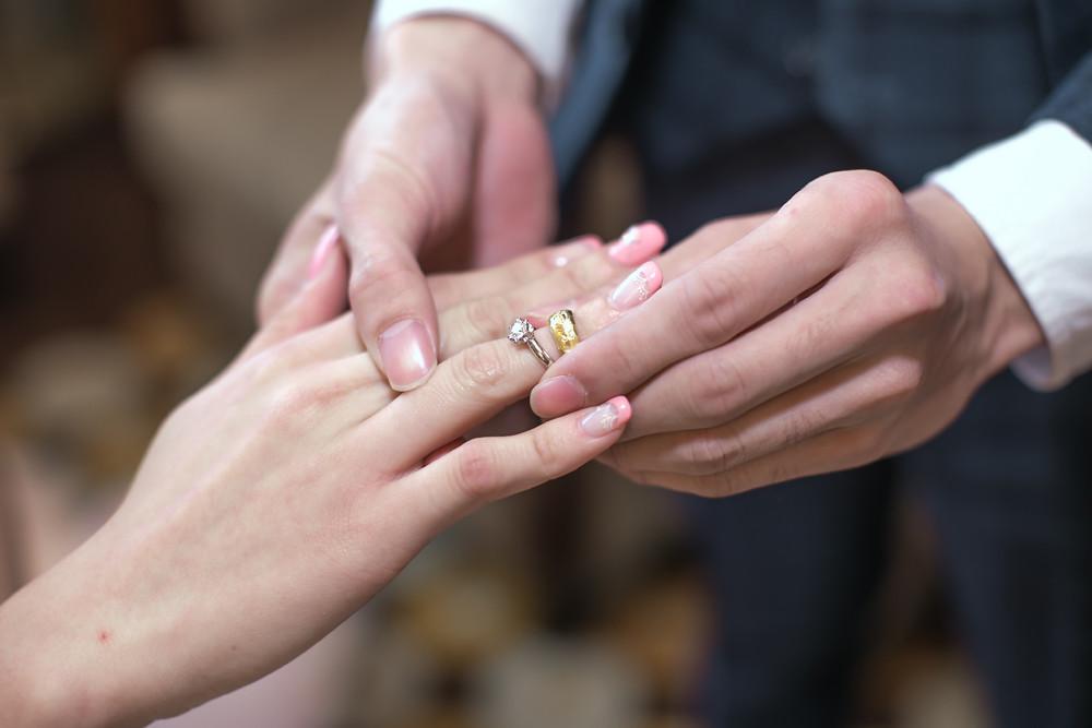 20141220耐斯王子大飯店婚禮記錄 (180)