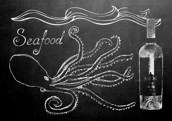 chalkboard_octopus