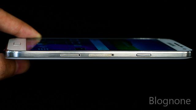 Galaxy E5-6