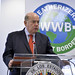 OAS Hosts Energy Efficiency and Weatherization Forum
