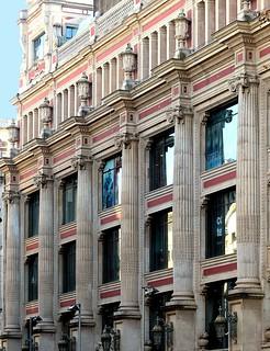 Barcelona - Portal de l'Angel 019_b 2