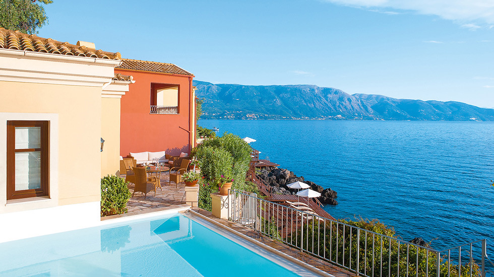 6-corfu-villas-private-pool-palazzo-sissy-1544