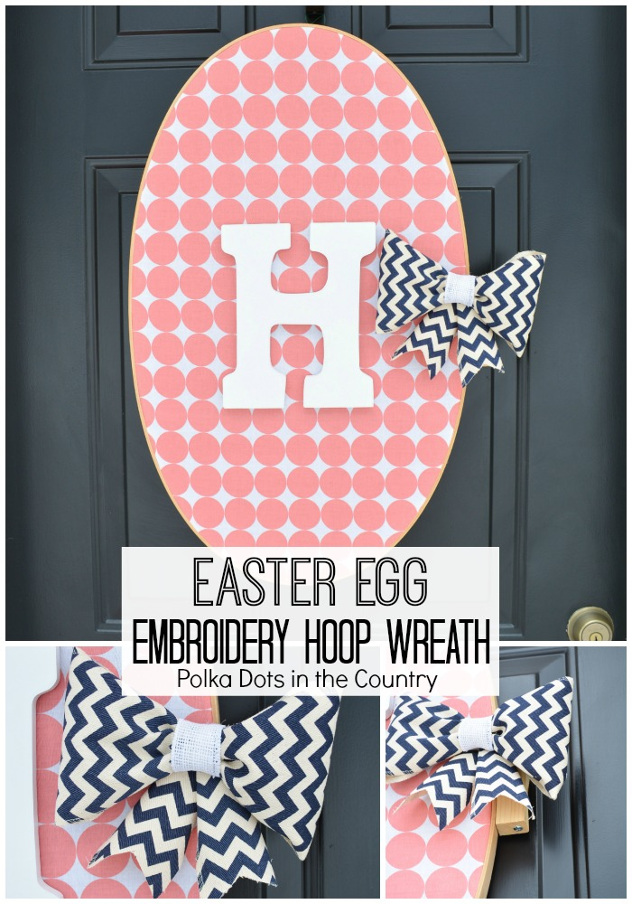 Easter-Egg-Embroidery-Hoop-Wreath-Collage-1