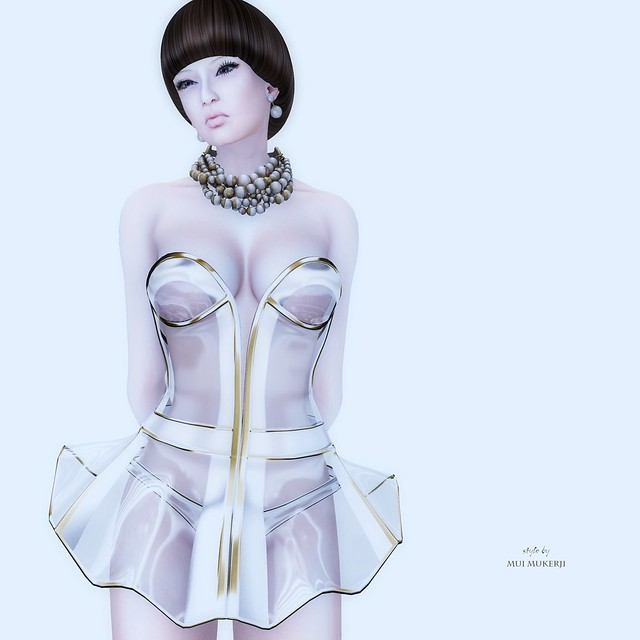 Elysium@Skin Fair, r2@C88, Mandala@Shiny Shabby and booN