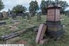 Beeston_Cemetery_17