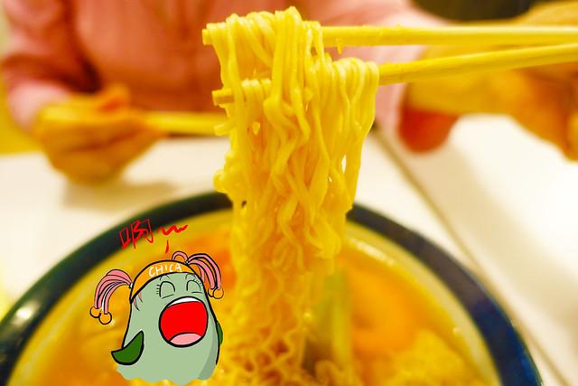 台南美食-9