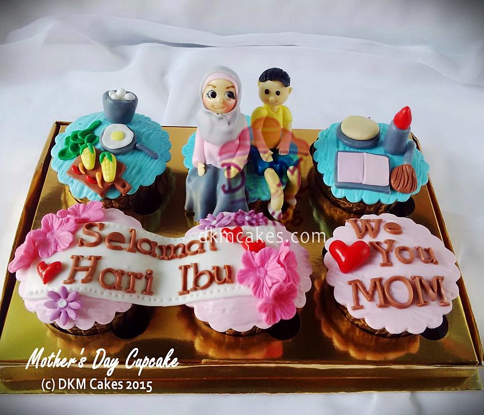 DKM Cakes telp 08170801311, DKMCakes, untuk info dan order silakan kontak kami di 08170801311 / 27ECA716  http://dkmcakes.com, jual kue jember, toko   kue jember, toko   kue online jember bondowoso lumajang, pesan cupcake jember, jual cupcake jember, beli cupcake jember, toko cupcake jember, kue jember, cupcake lucu jember info / order   : 08170801311 / 27ECA716   http://dkmcakes.com, mothers day cupcake, girly