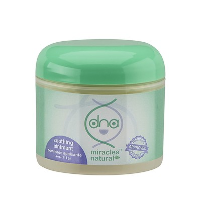 DNA Miracles Soothing Ointment