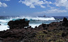 2015 02-12C Easter Island Surf IMG_1262