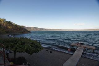 Bilde av Playa. nicaragua day8 amos
