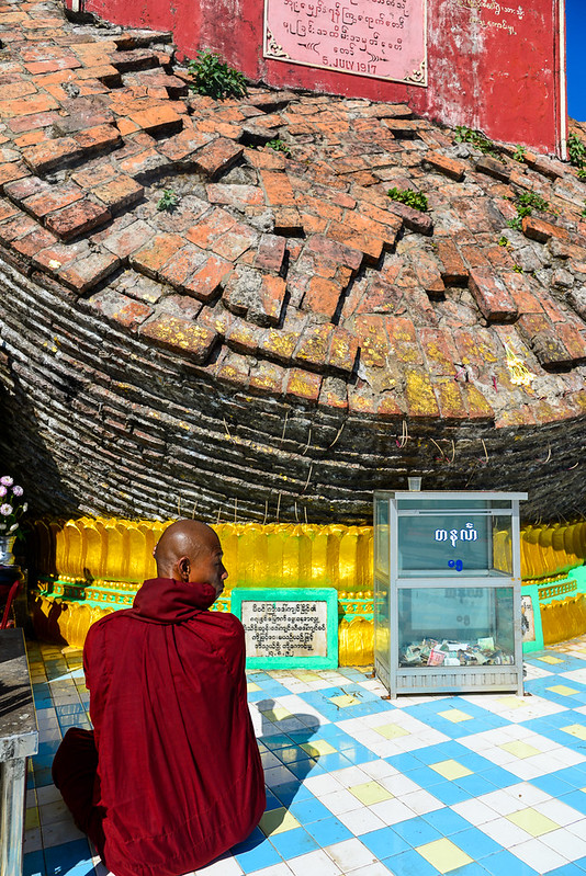 Myanmar_day1_16