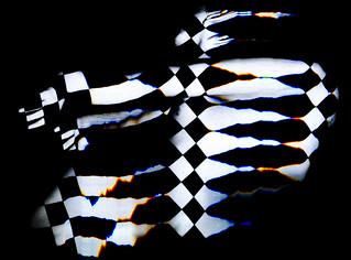 Half-Pixel No. 19