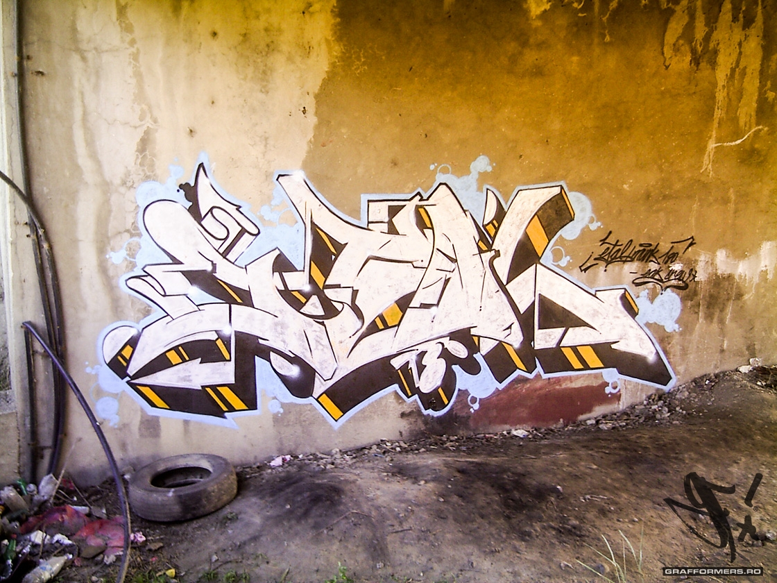 01-20080719-rogerius_cfr_bridge-oradea-grafformers_ro