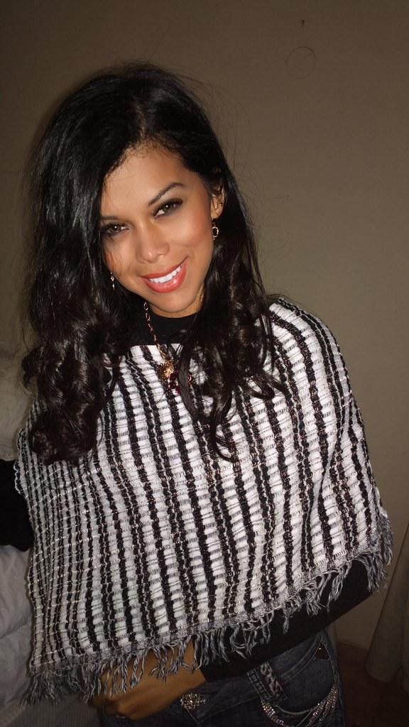 Daniela Torrez Soliz