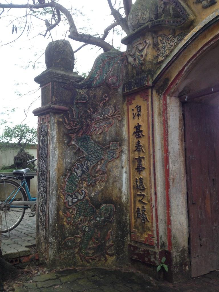 Co Phap Pagoda (15)