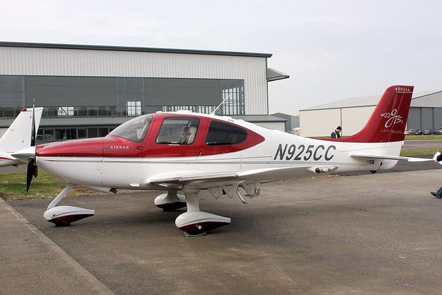 N925CC