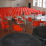 2006 MG Bühne