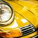 Porsche 911T by Thomas Hawk