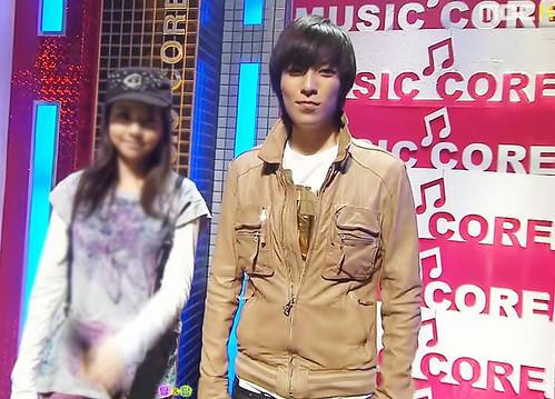 TOP-MusicCore2008-by탑&탑-bbvipz_32