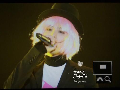 Big Bang - Made V.I.P Tour - Changsha - 26mar2016 - HoneyJiyong - 08