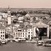 Venice her Venice by margycrane
