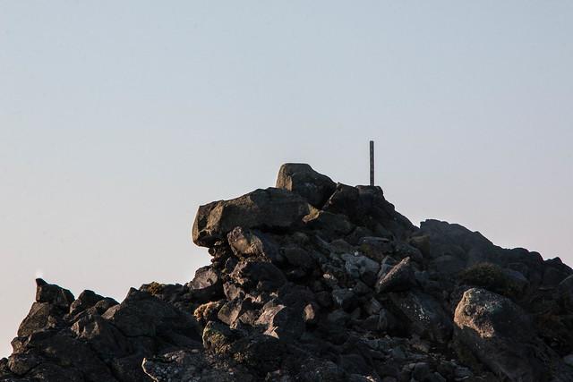 20150614-北海道羊蹄山(2日目)-0609.jpg
