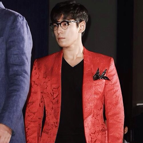TOP_PressConference-Tazza2-20140729 (19)
