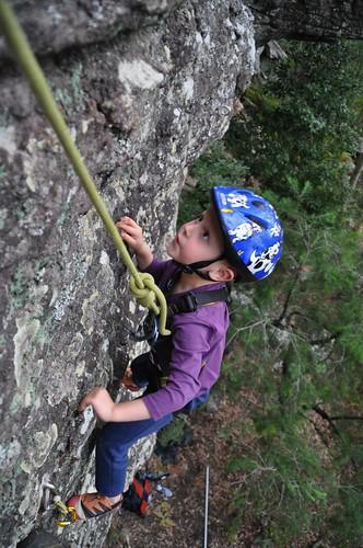 climbing rockclimbing thompsonssunrise australia nsw nowra