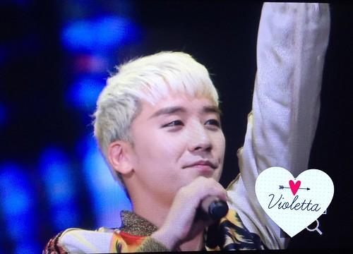 BIGBANG VIPevent Beijing 2016-01-01 by violetta_1212 (3)