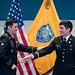 080516_ROTC_CommissioningCeremony-JW-8721