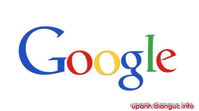15 thủ thuật tìm kiếm bị ẩn trên Google