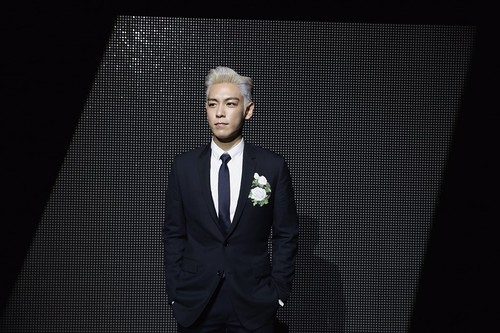 TOP - Dior Homme Fashion Show - 23jan2016 - Dior - 01