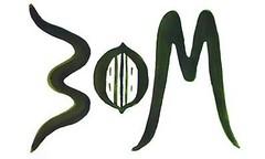Keressük a Bom logójáte