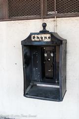 Phantom Phone