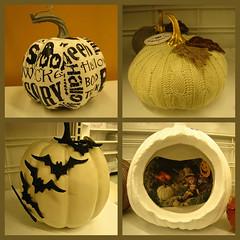 joann's pumpkins by muffett68 ☺☺