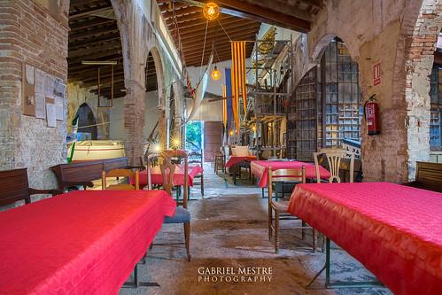 La Destileria 2016-121-HDR