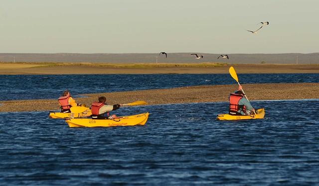Imagen lg voy kayak 15