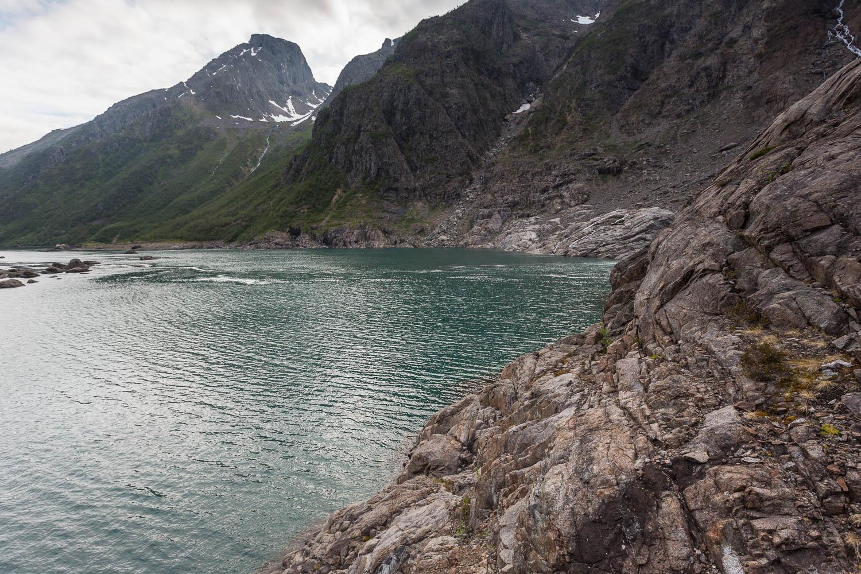 Loppa, Troms, Norway Weather