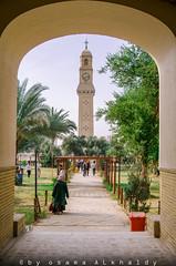 Osama ALkhaldy posted a photo: