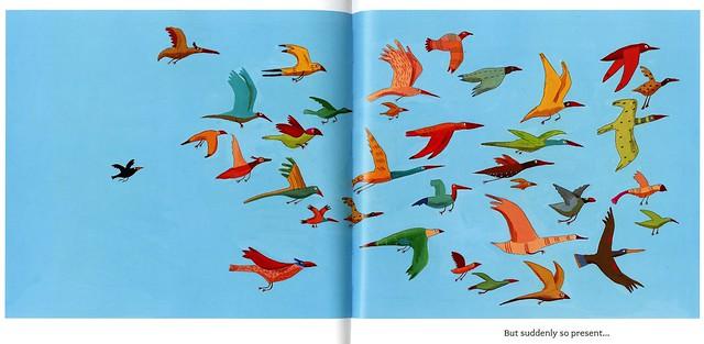 Little Bird, image 2