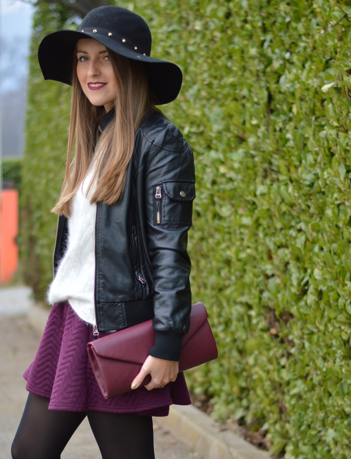burgundy and hat (16)